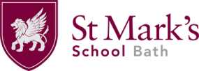 St Mark's School Bath