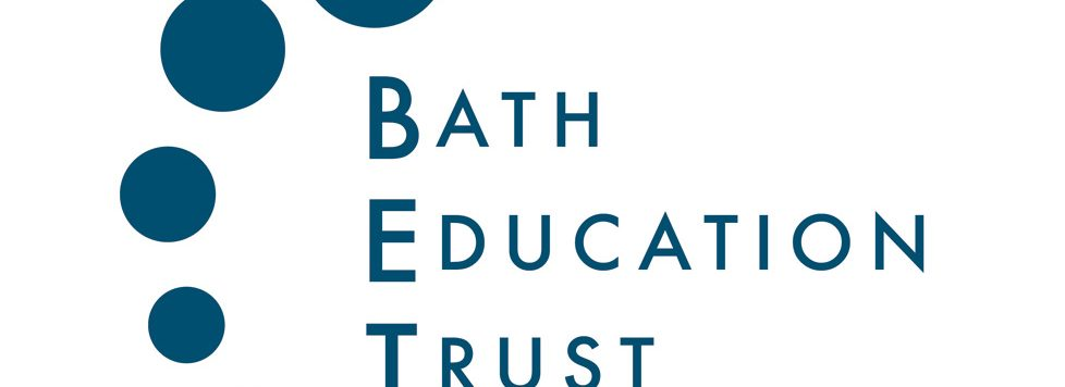 Bath-Education-Trust