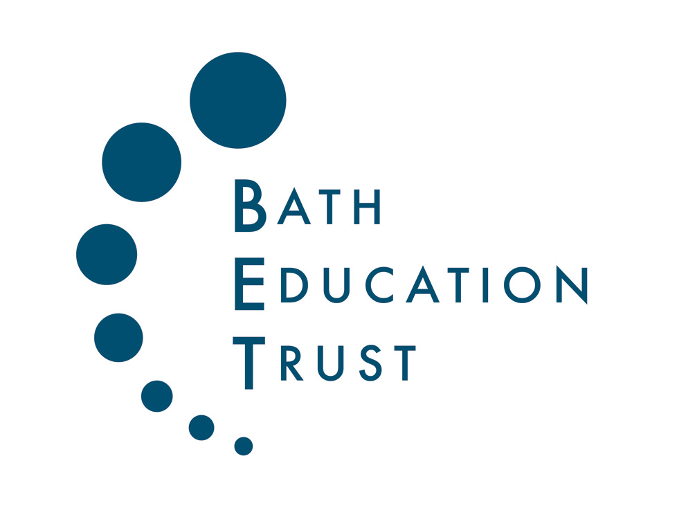Bath-Education-Trust