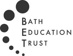 BathEducationTrust188