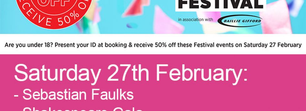 Bath-Literature-Festival