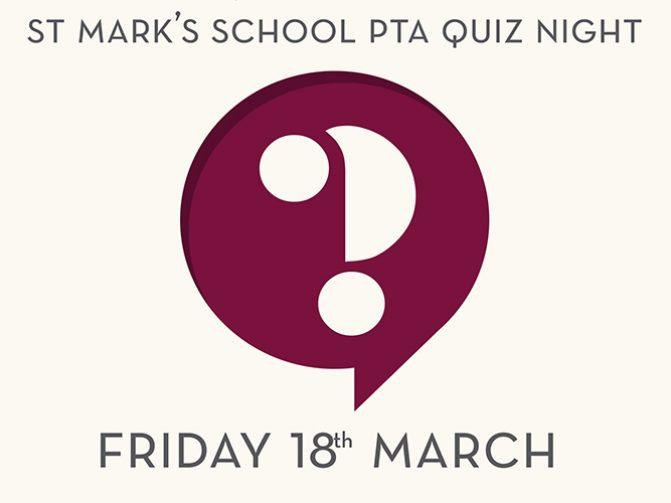 Quiz Night ver 2