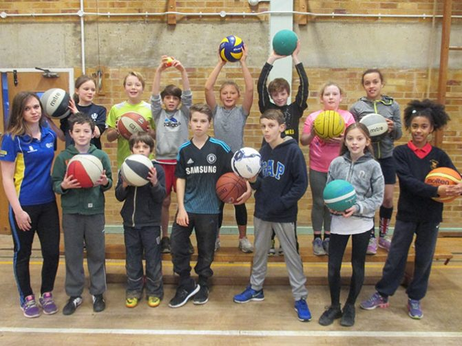Year-6-Gifted-and-Talented-Sport