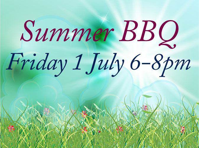 Summer-BBQ-Friday-1-July