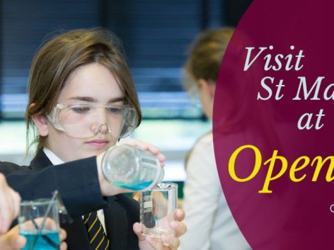 Visit-St-Mark's-School-at-our-Open-Events