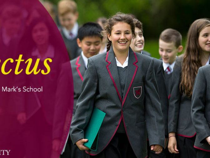 School-Prospectus