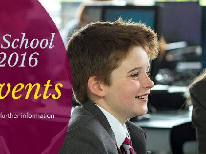 Visit-St-Mark's-School-at-our-2016-Open-Events