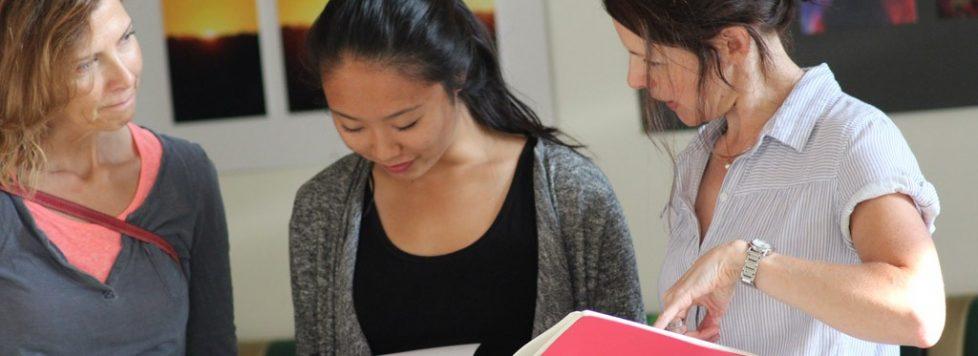 St-Marks-Students-Celebrate-A-Level-Success