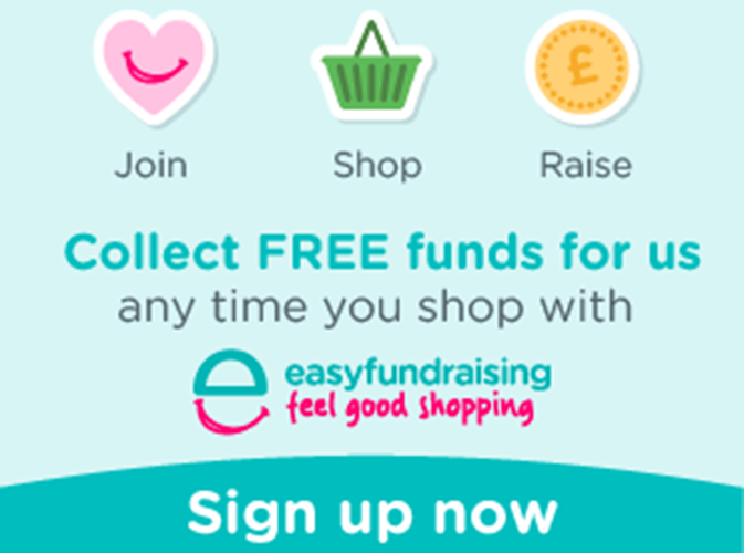Image result for easy fundraising