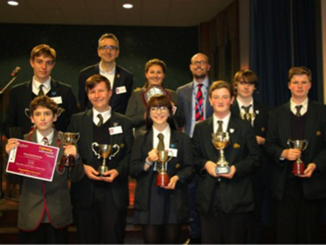 awards-evening-web