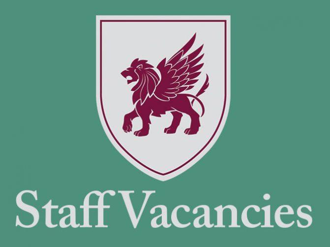 staff-vacancies