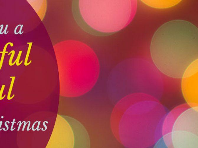 christmas-message