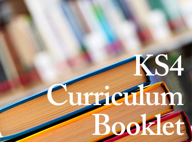 KS4-Curriculum-Book