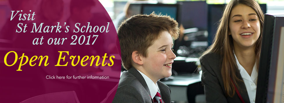 Visit-St-Mark's-School-at-our-2017-Open-Events
