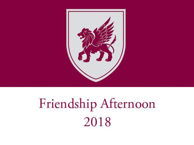 Friendship_2018