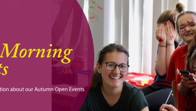 Open-Morning-Events-2018