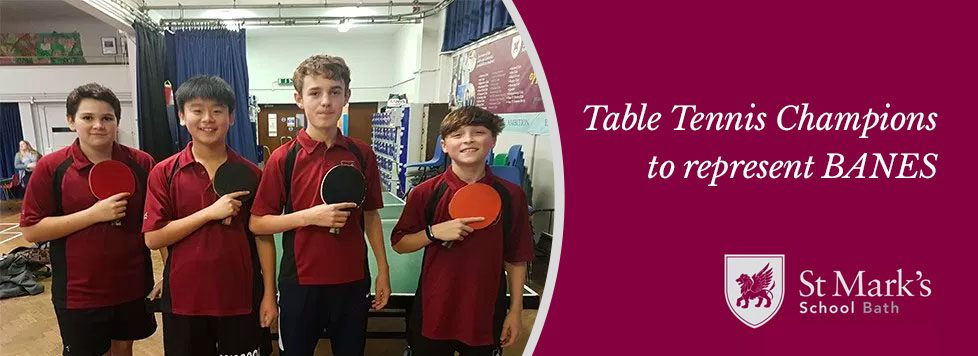 TableTennisChampions