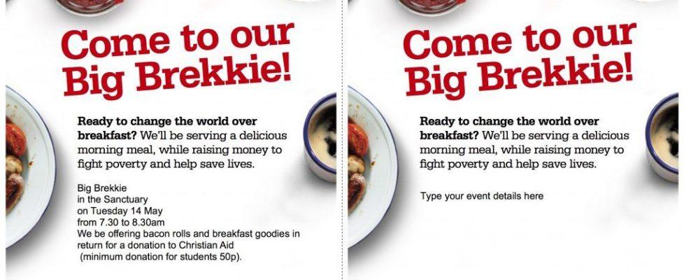 caweek19-big- brekkie-editable-flyer-colour