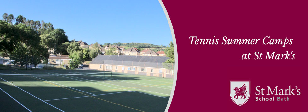 TennisSummerCamp_2019