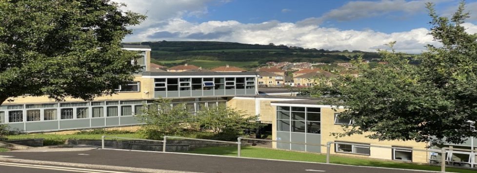 St Mark's School Sep 2020